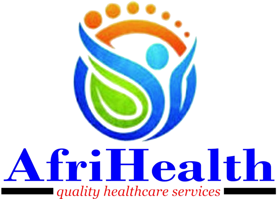 Afrilab Medical